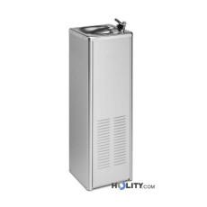 fontana-per-acqua-refrigerata-25lth-h21839