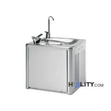 fontana-refrigerante-per-disabili-h21838