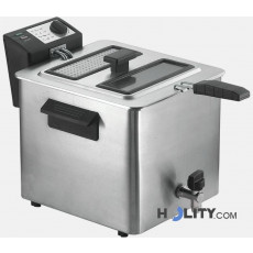 friggitrice-professionale-rgv-h18934