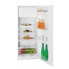 frigo-freezer-nautico-vitrifrigo-h3470