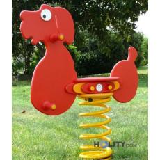 gioco-per-bambini-cane-h27106