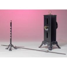 girarrosto-elettrico-con-spiedo-regolabile-h27008
