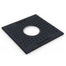 griglia-in-acciaio-zincato-h140223