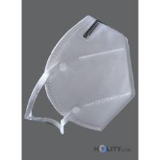 mascherina-di-protezione-ffp3-sv-h0001