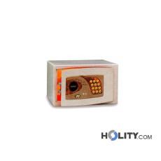 cassaforte-hotel-a-combinazione-elettronica-h03_37