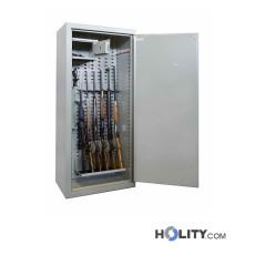 armadio-di-sicurezza-porta-armi-h03_22