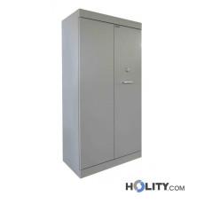 armadio-blindato-altezza-200-cm-h03_27