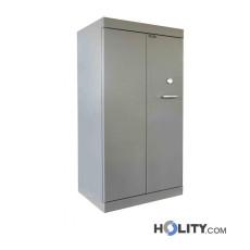 armadio-di-sicurezza-altezza-180-cm-h03_32