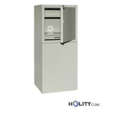 armadio-blindato-di-sicurezza-tvcc-h03_34