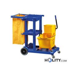 carrello-pulizia-multiuso-h0901
