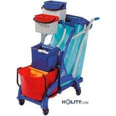 carrello-pulizia-in-plastica-h0904
