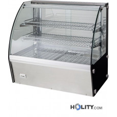vetrina-bar-riscaldata-ventilata-da-banco-h09103