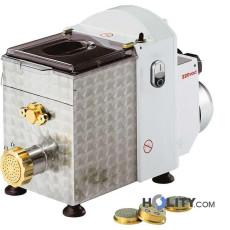 macchina-per-pasta-fresca-25-kg-h09109