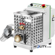 macchina-per-pasta-fresca-4-kg-h09110