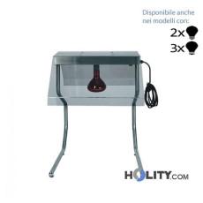 lampade-riscaldanti-per-cucine-professionali-h09146