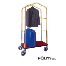 carrello-portabagagli-con-appendiabiti-h09187