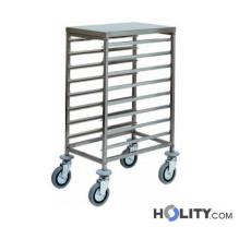 carrello-portateglie-in-acciaio-inox-h09193