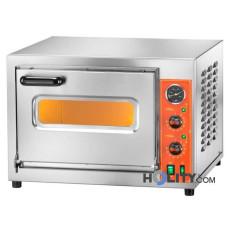 forno-elettrico-per-pizzeria-h0985