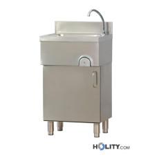 lavamani-su-mobile-in-acciaio-inox--h099901