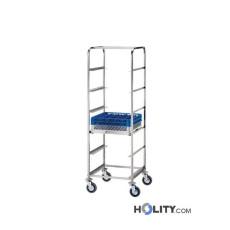 carrello-per-trasporto-ceste-lavastoviglie-h09_209