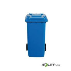 bidone-spazzatura-per-la-raccolta-differenziata-h09-212