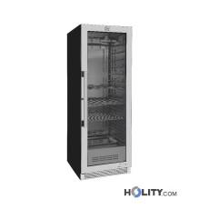 armadio-refrigerato-per-frollatura-carne-h09_220