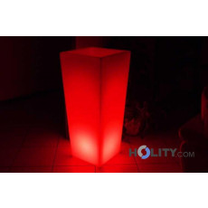 vaso-luminoso-quadrato-multicolor-h10407