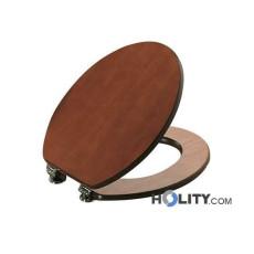 copriwc-in-legno-con-cerniere-in-ottone-cromato-h107100