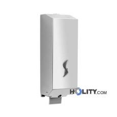 distributore-di-sapone-in-acciaio-inox-h10743