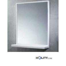 specchio-bagno-con-mensola-h10786