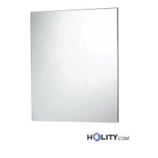 specchio-bagno-infrangibile-h10787