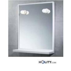 specchio-da-bagno-con-mensola-e-portalampadine-h107_160