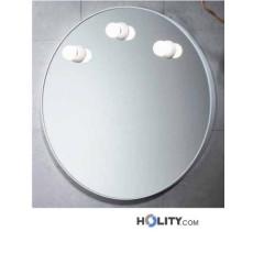 specchio-da-bagno-rotondo-con-portalampadine-h107_162