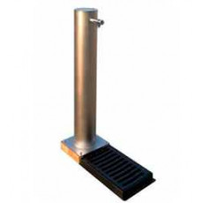 fontana-per-arredo-urbano-in-acciaio-h109101