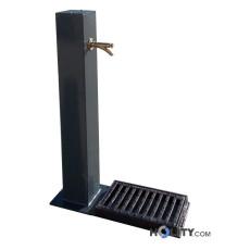 fontana-in-acciaio-per-arredo-urbano-h109123