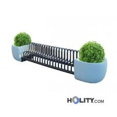 rastrelliera-portabici-con-fioriere-in-cemento-h109183