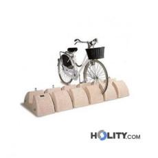 rastrelliera-porta-bici-in-cemento-h109209