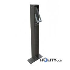 portabici-a-1-posto-in-acciaio-zincato-h109221