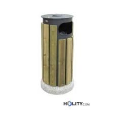 cestone-portarifiuti-con-doghe-in-legno-h109237