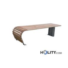 panchina-di-design-per-arredo-urbano-h109249