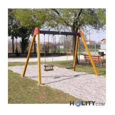 altalena-doppia-in-legno-per-parco-gioco-h109251