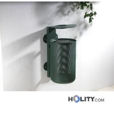 cestino-porta-rifiuti-a-muro-in-lamiera-forata-h10945