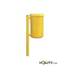 cestino-porta-rifiuti-in-acciaio-zincato-h10951