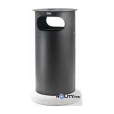cestino-porta-rifiuti-in-acciaio-zincato-con-posacenere-h10959