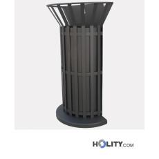 cestino-porta-rifiuti-a-muro-in-acciaio-zincato-h10963