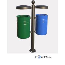 contenitore-per-raccolta-differenziata--h10996