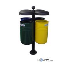 cestini-raccolta-differenziata-4x45-litri-h109_287