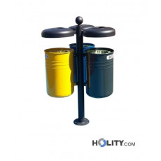 tris-contenitori-per-raccolta-differenziata-h109_288