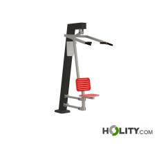 attrezzo-fitness-per-parco-pubblico-h109-292
