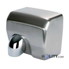 asciugamani-elettrico-ad-aria-antivandalo-h11002